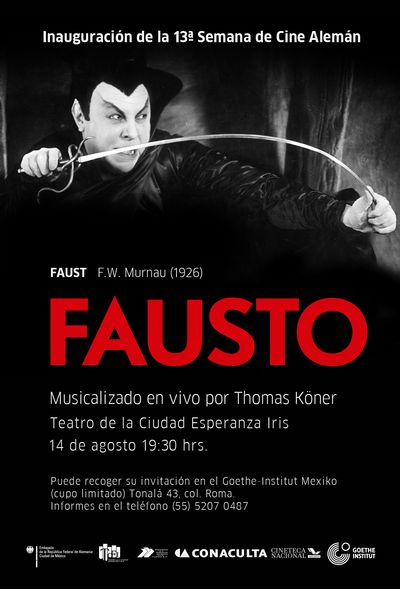 Fausto_Semana_de_Cine_Aleman