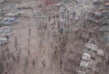 Peripheriques 1 : Harar (Anicca)